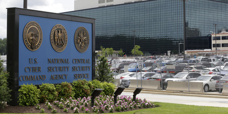 Apple, Google And Others To NSA: 'It's Time For A Change' | Sustain Our Earth | Scoop.it