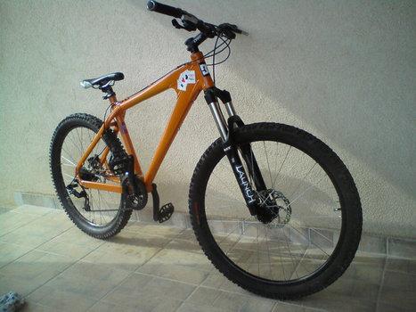 my bike before somebody stole it.. :@ 2011 | motocross!!! | Scoop.it
