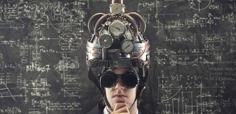 101 Must-Read Growth Hacking Resources   Entrepreneur & Soul Leader   Scoop.it