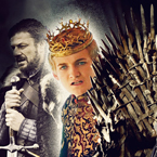 """How """"Game Of Thrones"""" Pirates Could End A Golden Age Of TV   Tracking Transmedia   Scoop.it"""