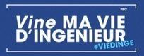 #VIEDINGE : un concours Vine pour promouvoir sa marque employeur - Le blog du Modérateur | MOOC | Scoop.it