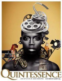 Le 11e Festival international de cinéma de Ouidah prévu pour le 9 ... - Afriquinfos.com | L'Audiovisuel Cosmopolite. | Scoop.it