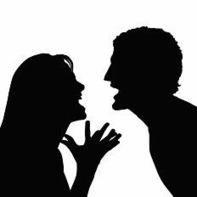 CNV, la communication non violente | Patrick Muller coach relationnel pour couple | Scoop.it