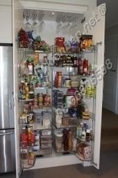 Phụ kiện tủ bếp Hafele H05 | Sản phẩm Phụ kiện bếp, Phụ kiện tủ bếp, Hình ảnh phụ kiện tủ bếp | PHỤ KIỆN TỦ BẾP HAFELE - PHỤ KIỆN BẾP BLUM - NHÀ PHÂN PHỐI PHỤ KIỆN TỦ BẾP | Scoop.it