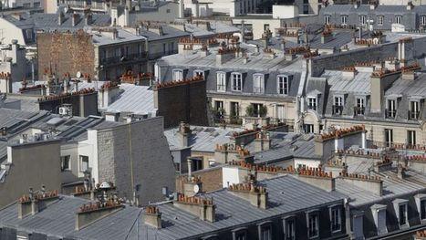 Immobilier: les vendeurs sont plus nombreux que les acheteurs | Immobilier en France | Scoop.it