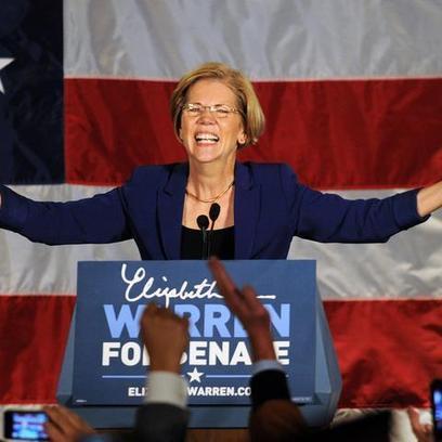 The Top 7 Freshman Members of Congress on Twitter | Digital Politics | Scoop.it