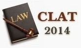 CLAT Model Papers 2014|Question Papers PDF download | latest job alerts | Scoop.it