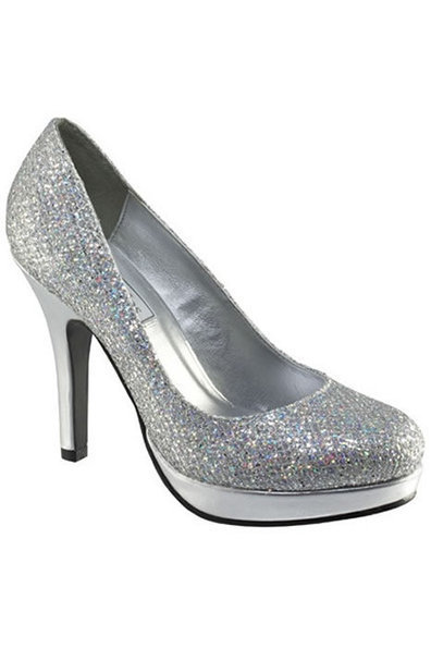 Touch Ups Shoes (Latest, Complete Collection) at TheRoseDress for Prom, Evening, Wedding, Bridesmaid | fashion shoes | Scoop.it
