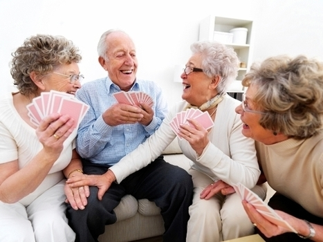 How to Find Affordable Assisted Living -Tlcsr | Child Care Center | Scoop.it
