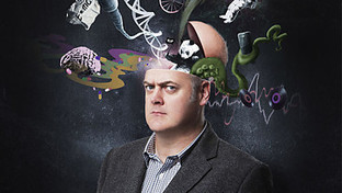 BBC Two - Dara O Briain's Science Club | Slash's Science & Technology Scoop | Scoop.it