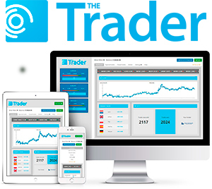 The Trader App Review – Scam Or Legit Software?   Binary Options Systems   Scoop.it