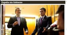Palinuro: NO es NO a la corrupción, el chantaje y el franquismo | Partido Popular, una visión crítica | Scoop.it