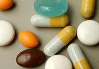 Le prix des médicaments va baisser | Hospichild | Scoop.it