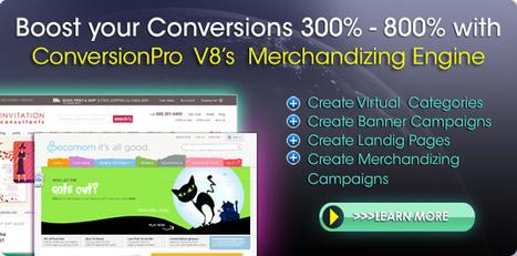 Celebros.com | eCommerce Solutions | Scoop.it