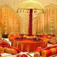 Wedding Planner   Wedding Decor India   Scoop.it