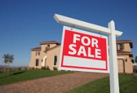 Baisse des prix : revendez avant d'acheter !   Marché Immobilier   Scoop.it