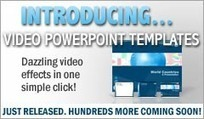 Powerpoint Templates, Powerpoint Backgrounds, Animated Clip Art and Video Backgrounds | כלים חינמיים וסביבות תוכן לפיתוח פעילויות מתוקשבות | Scoop.it