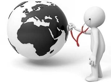 Norme ISO 45001 : les travaux internationaux se poursuivent / Europe-Monde / Toutes les actualités / Actualités / OPPBTP - Prévention BTP | Développement durable, RSE, énergie, la nouvelle compétitivité durable | Scoop.it