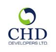 1 bhk apartments in chd van | CHD Vann Gurgaon sector 71 | Scoop.it