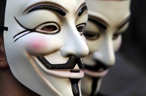 Monitorare i Social Network Aiuta Le Vendite? | Carlo Mazzocco | Il Web Marketing su misura | Scoop.it