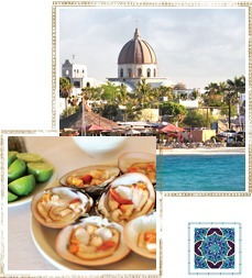 Events this Fall in La Paz   The Joy of Mexico   Scoop.it