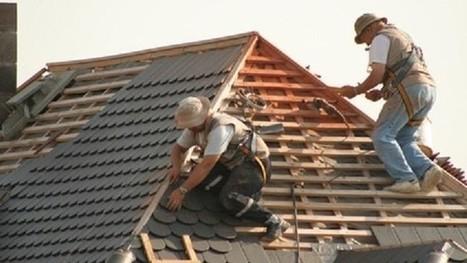 Canicule : protégez vos salariés des risques liés aux fortes chaleurs ! | Travailler autrement au 21 ème siècle | Scoop.it