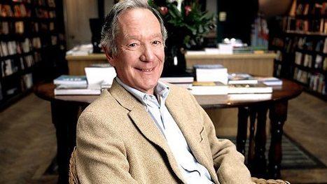 Is Inherited Wealth Immoral?, Moral Maze - BBC Radio 4 | Peer2Politics | Scoop.it