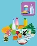 Les aliments des tout-petits font leur entrée dans la table de composition nutritionnelle des aliments (Ciqual) | ANSES - Agence nationale de sécurité sanitaire de l'alimentation, de l'environnemen... | Manger autrement - S'informer | Scoop.it