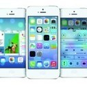 Officials wait to judge Apple 'kill switch' | Techinews | Scoop.it