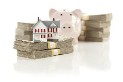 Jumbo Loans Loom Large in Luxury Housing Market -- AOL Real Estate | Real Estate | Scoop.it
