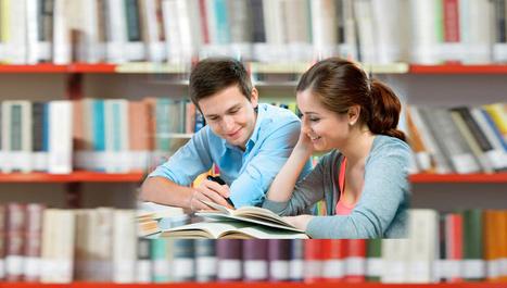 Scholarshive-High school,Homework help,GCSE,Essay | Scholarshive- Online education service provider | Scoop.it