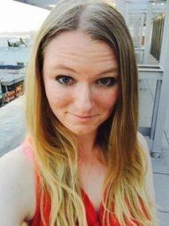 Wonderful Volunteer Wednesday - Cassie Sonne | GarryRogers Biosphere News | Scoop.it
