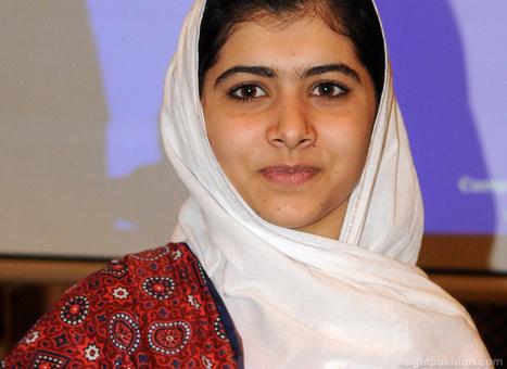 """Girl Power"" Bridges the Generation Gap - Women on Business | General information for women | Scoop.it"