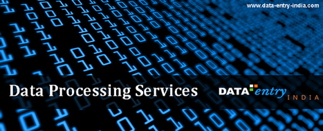 Data-Processing-Services.jpg (776x315 pixels) | Data Entry Services and other related solutions | Scoop.it