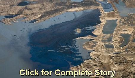 RETHINK ALBERTA - Take the Pledge | Canada's Prime Minister Stephen Harper | Scoop.it