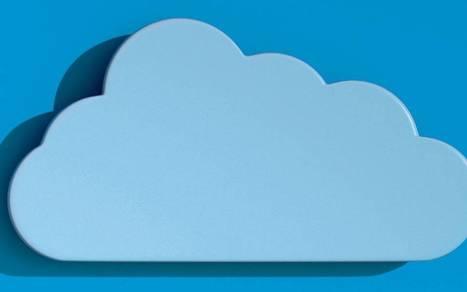 Kova kilpailija Microsoftille ja Googlelle – Tarjoaa ilmaisen toimisto-ohjelmiston pilvessä | Collaboration tools and news | Scoop.it