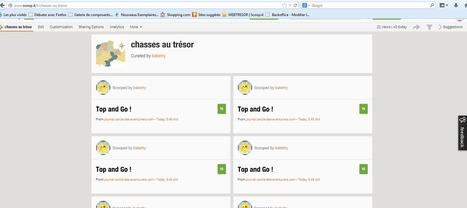 top and go 131224.10 | Le trio marmandais | Scoop.it