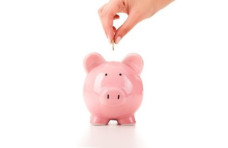 Learn How To Save Money | OneUnited Bank Blogs & Info | Scoop.it
