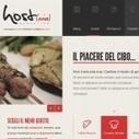 Anatomia del Perfetto Sito Web per Ristoranti | Social media culture | Scoop.it
