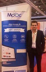 My Mooc ambitionne d'être le TripAdvisor des MOOC   Numérique & pédagogie   Scoop.it