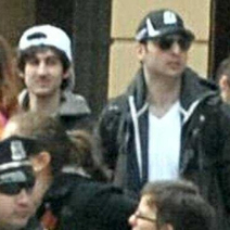 Why facial recognition couldn't identify Boston bombing suspects | Libertés Numériques | Scoop.it