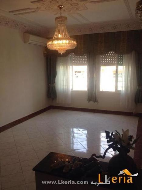 Location_Inter Appartement Gueltat Sidi Saad       Laghouat  (Lkeria 56460 ) | annonces immobilieres de www.lkeria.com | Scoop.it
