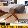 Eurostar Promotional Code