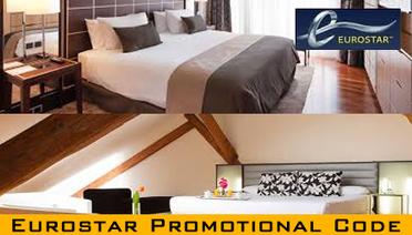 Eurostar Promotional Code | Eurostar Promotional Code | Scoop.it