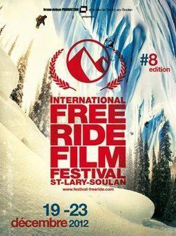 Lancement du «festival international du film free-ride» au Snapper Rock | Christian Portello | Scoop.it