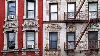 Airbnb is embattled on 2 coasts over regulation of homesharing - Travel Weekly   Peer2Politics   Scoop.it