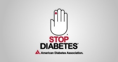 Statistics About Diabetes | PreDiabetes News | Scoop.it