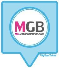 Billetterie, bigdata et cashless - compte-rendu des focus du M@MA Invent | MusIndustries | Scoop.it