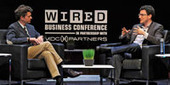 The Lean Startup: Applying the Scientific Method to the Art of Entrepreneurship | FastStart | Scoop.it