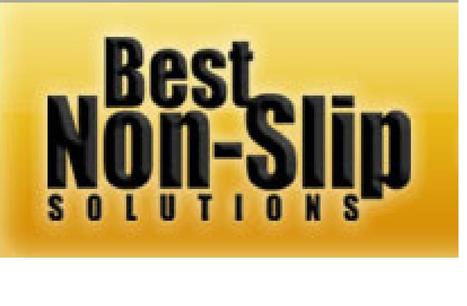Best Non Slip - Benefit from Workplace Safety Solutions | Workplace Safety - Get Serious About It | Scoop.it